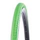 "Kenda Kontender K-196 Fietsband 28"" draadband groen"